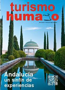 Turismo Humano 03. Andalucía, un sinfín de experiencias