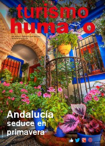 Turismo Humano 07. Andalucía en primavera 07 2013