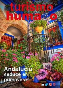 Turismo Humano 07. Andalucía en primavera