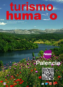 Turismo Humano 09. Palencia