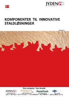 Komponentkatalog_svin_DK