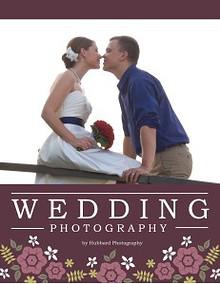 Weddings by Hubbard Photography