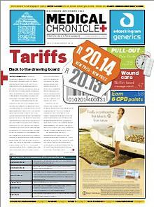 Medical Chronicle