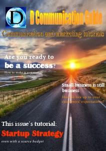 D Communication Guide Nov. 2013