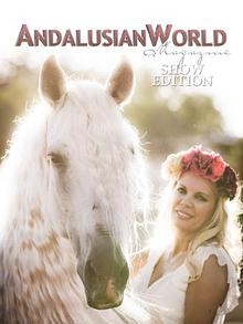 AndalusianWorld Magazine