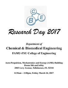CBE Research Report