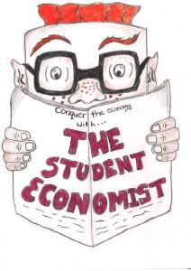 The Student Economist , November 2013