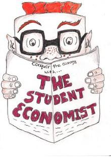 The Student Economist