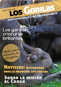 Encuentra al gorila Nov. 2013