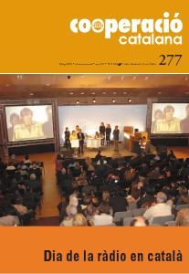 Cooperació Catalana 277