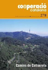 Cooperació Catalana 278