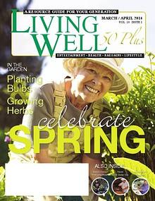 Living Well 60+