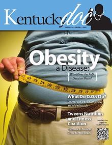 Kentucky Doc