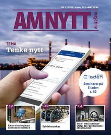 AMNYTT