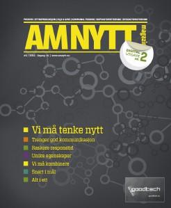 Nr 2 - 2012
