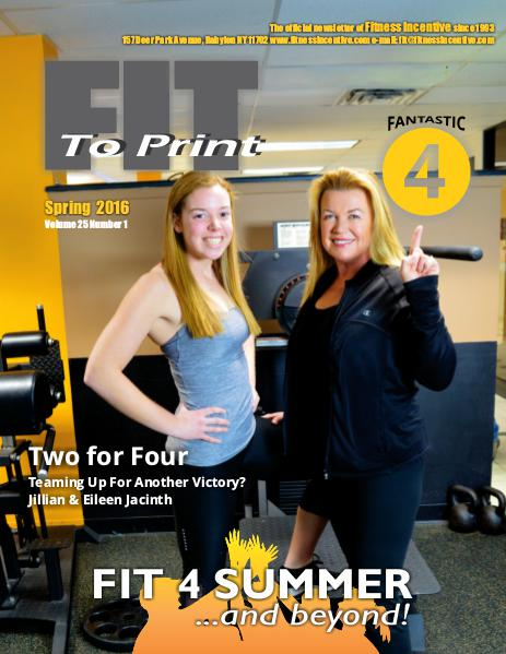 Volume 25 Issue 1 March 2016