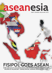 ASEANESIA