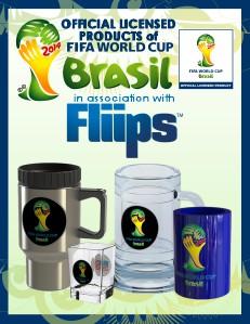 Fliips Fifa 2014 OLP Guide