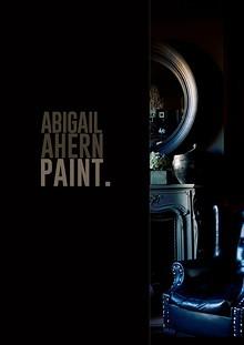 Abigail Ahern Paint