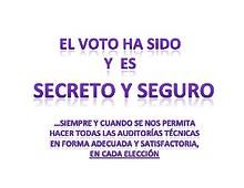 votochimbo nov.2013