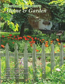 Heartland Directory - Home & Garden