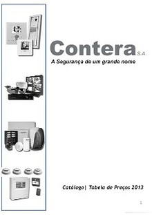 Contera 2013