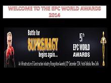 EPC World Media Pvt.Ltd