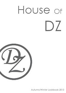 House of DZ