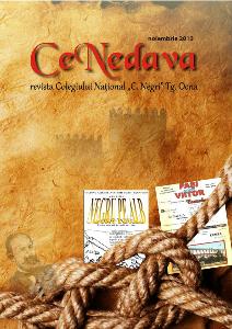 CeNeDava 1