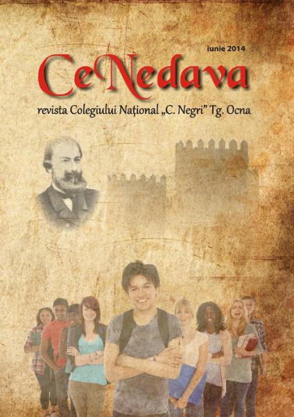 CeNeDava Nr.2
