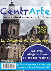 CentrArte