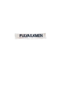 Fulya İlkmen Design Fall/Winter 13-14