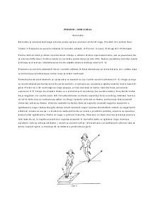 Nastavna Jedinica: Preskok - Konj 120cm