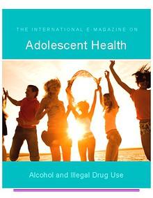 E-Health Magazine Partial 4