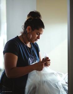 Ending Hunger in America, 2014 Hunger Report Chapter 2