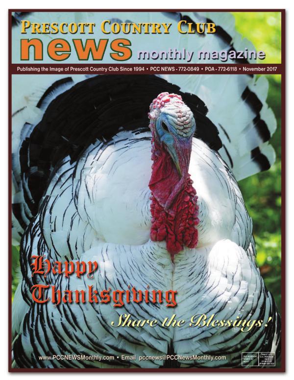 PCC News Monthly PCCNov17Web