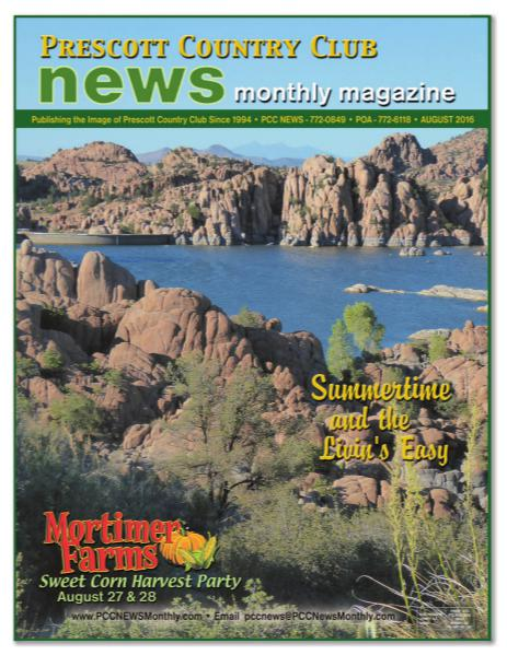 PCC News Monthly August 2016