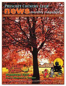 PCC News Monthly