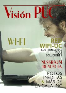Vision PUC Nov 2013