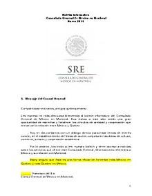 Boletin prueba PDF