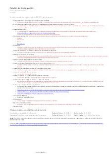 SQL LATAM v0