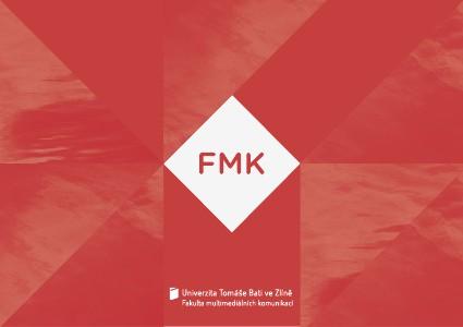 Brožura FMK 11/2013