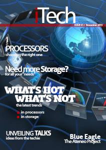 e-magazine Volume1