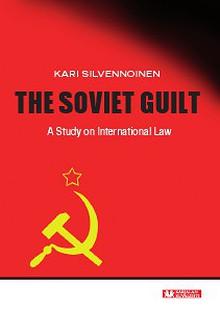 Silvennoinen: The Soviet Guilt