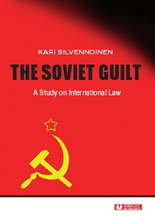 Silvennoinen: The Soviet Guilt