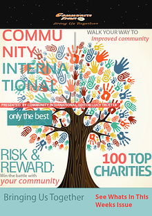 Community International