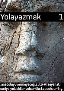 Yolayazmak / On the road