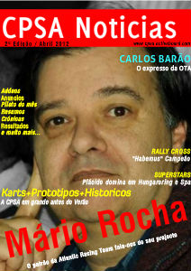 CPSA NEWS CPSA Noticias