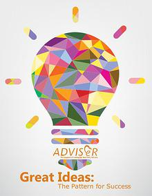 LeadingAge New York Adviser Fall 2015