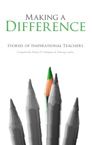 4Schools & Super Generation Publications Making a Difference